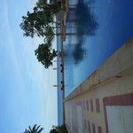 Pool+Beach