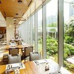 레스토랑 (112983653)