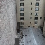 Foto de JW Marriott Essex House New York