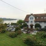 Pilgerhof und Rebmannshof Hotel-Restaurant Foto