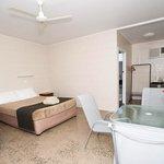 Mareeba Lodge Motel