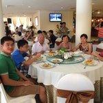 Foto de Sammy Hotel Vung Tau