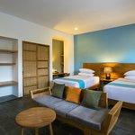 Nyalian Room