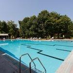 Amantra Shilpi Resort Foto