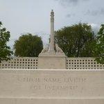 Neuve-Chapelle Indian Memorial