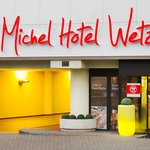 Photo of Michel Hotel Wetzlar