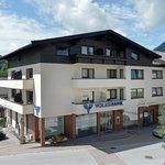 Photo of Apartments Herold