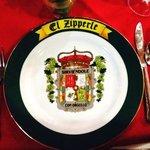 Welcome to El Zipperle!