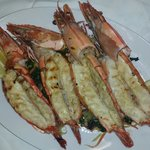Photo of Restaurant Ilios