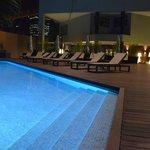 Photo of Hotel Tropico