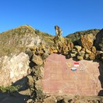 Mount Batur and Monkey Magic at 1717m