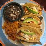 Carbon Tacos