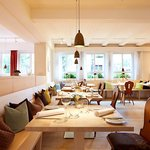 Photo of Hotel-Restaurant Sonne