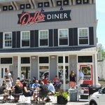 Dale's Diner
