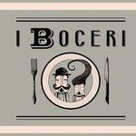 I Boceri