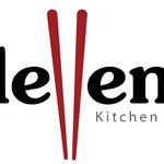 Billede af Eleven One Kitchen TTP