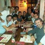 Foto de Casa Rosita