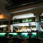 Ambiente do Restaurante (113027905)