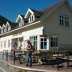 Photo of Linahagen Cafe
