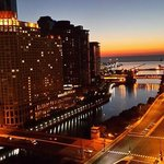 Photo of Hyatt Regency Chicago