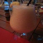 cocktail 8euros