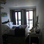 Foto de Baixa Guesthouse