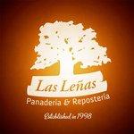 Foto de Cafeteria Las Lenas II