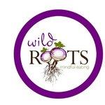 Wild Roots Organic Foods
