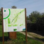 Parco Fluviale Gesso e Stura