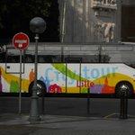 Photo de Tour de Lille