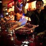 Photo of ONA MOR Bar