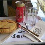Photo of Pie Factory