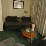 Photo of Hotel Azenberg