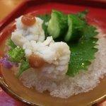 Janome Sushi