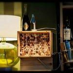 La Bottiglieria Food&Wine
