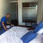 Photo of Hotel Alex