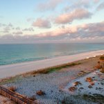 Gulf of Mexico at your doorstep