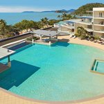 Vue Trinity Beach only 15 minutes from Cairns Airport