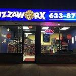 Pizzaworx의 사진