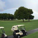 Full Rainbow #3