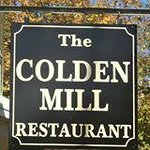 Colden Mill Restaurant