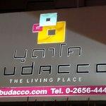 Budacco hotel
