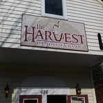 Harvest Coffee House & Beanery