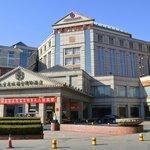 Loong Palace Hotel