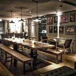 Photo of Kartel Wine Bar