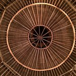 Round Barn Theater