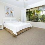Photo de Noosa Sound Resort