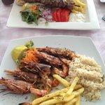 Photo of Ellinikon Restaurant