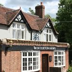 The Winterton Arms