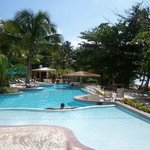 Foto di Rincon Beach Resort